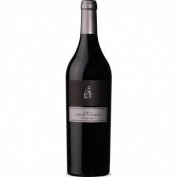 Vinho Tinto Reserva  Conde Vimioso - Tejo 2018