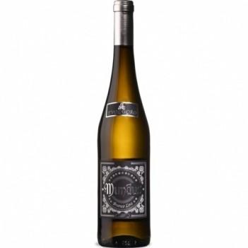 Vinho Branco Frisante Mundus Evolução - Lisboa 2019