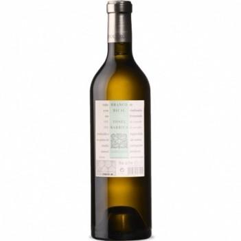 Vinho Branco Campolargo Bical Tonel Barrica - Bairrada 2019