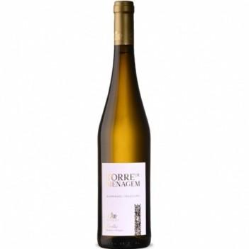 Vinho Verde Branco Torre de Menagem Escolha 2020