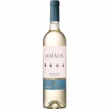 Vinho Branco Irmãos - Douro 2019