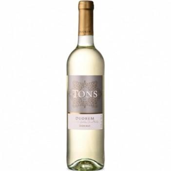 Vinho Branco Tons Duorum - Douro 2019