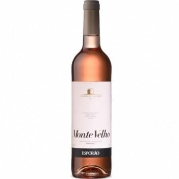 Vinho Rose Monte Velho Esporão - Alentejo 2020