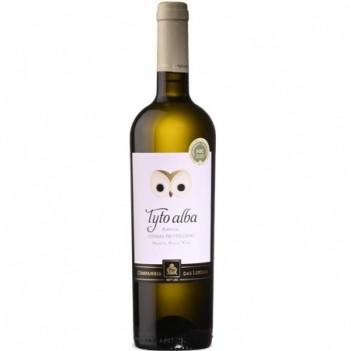 Vinho Branco Tyto Alba - Tejo 2019