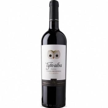 Vinho Tinto Tyto Alba - Tejo 2017