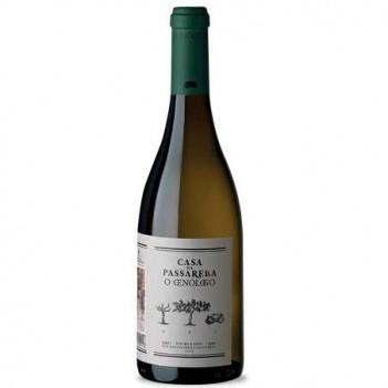 Vinho Branco Passarella Enologo Encruzado 2019