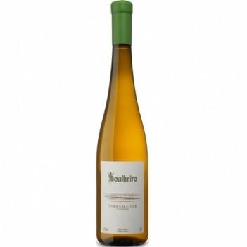 Vinho Verde Soalheiro Terramatter Alvarinho 2019
