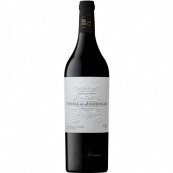 Vinho Tinto Vinha do Jeremias - Alentejo 2017
