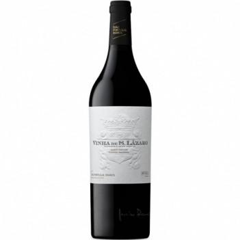Vinho Tinto Vinha de São Lázaro - Alentejo 2017