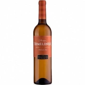 Vinho Branco Dona Ermelinda - Setúbal 2020