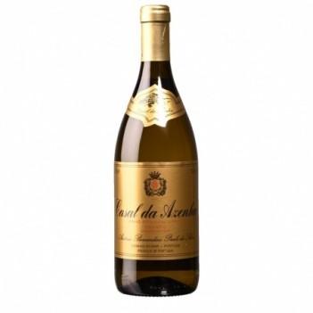 Vinho Branco Casal Da Azenha - Colares 2018