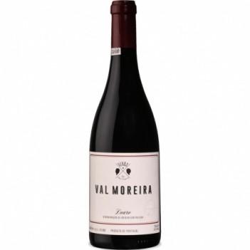 Vinho Tinto Val Moreira  Douro 2018