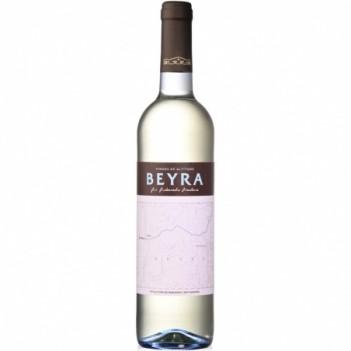 Vinho Branco Beyra - Beira Interior 2020