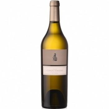 Vinho Branco Reserva Conde Vimioso - Tejo 2018
