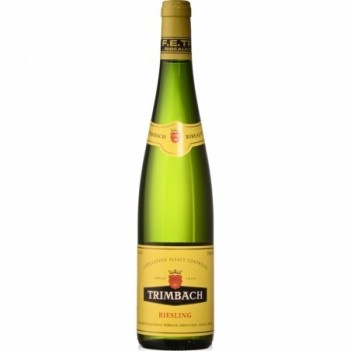 Trimbach Riesling Classic 2019