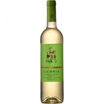 Vinho Branco Ciconia - Alentejo 2019