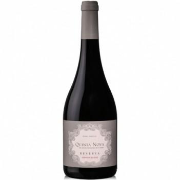 Vinho Tinto Quinta Nova Reserva Terroir Blend 2018