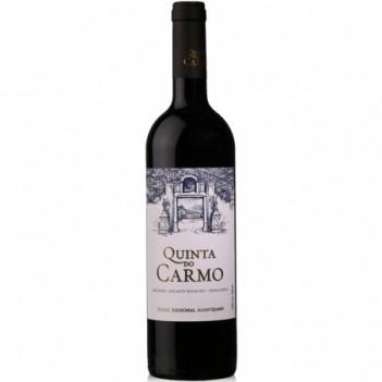 Vinho Tinto Quinta do Carmo - Alentejo 2017