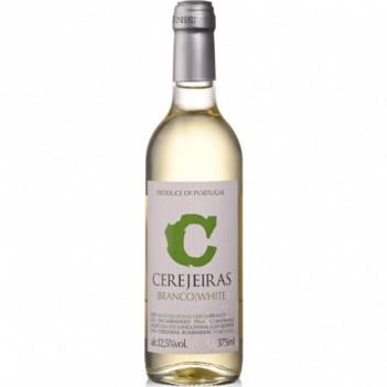 Vinho Branco Cerejeiras 0.375 2019