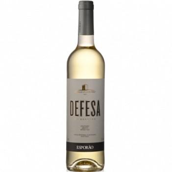 Vinho Branco Defesa Herdade do Esporão - Alentejo 2020