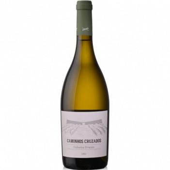 Vinho Branco Caminhos Cruzados Colheita 2020