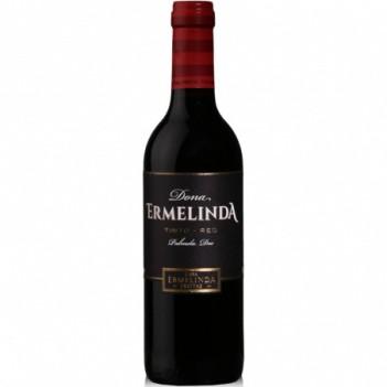 Vinho Tinto Dona Ermelinda  0,375 2019