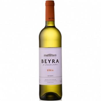 Vinho Branco Beyra Siria 2020