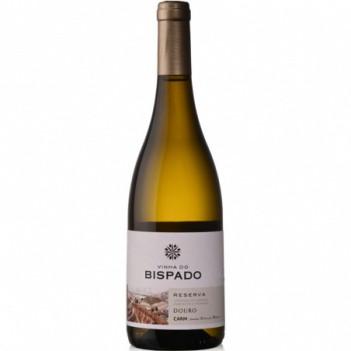 Vinho Branco Vinha Do Bispado Reserva 2018