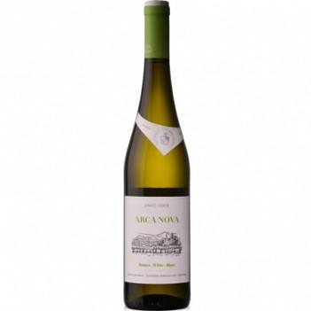 """Vinho Branco Arca Nova   """"Vinho Verde"""" 2020"""