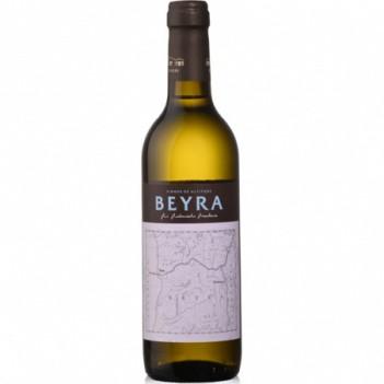 Vinho Branco Beyra 0,375 - Rui Roboredo Madeira 2018