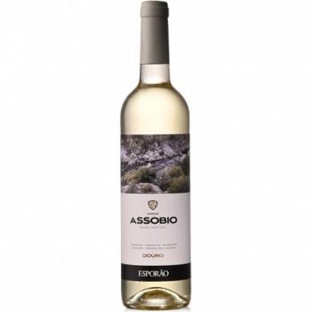 Vinho Branco Esporão Assobio - Douro 2020