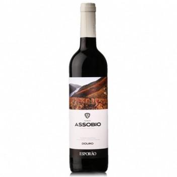 Vinho Tinto Assobio da Esporão - Douro 2019
