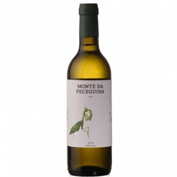 Vinho Branco Monte da Peceguina 0.375 2020