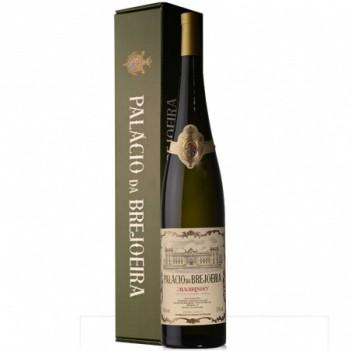 Vinho Verde Branco Palácio da Brejoeira Alvarinho Magnum 1,5LT 2019