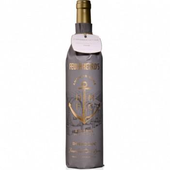 Vinho Tinto Feuerheerd´s Anchor Wine  Reserva 2018