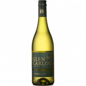 Glen Carlou Chardonnay V.B. 2016