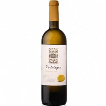 Vinho Branco Portalegre Colheita 2017
