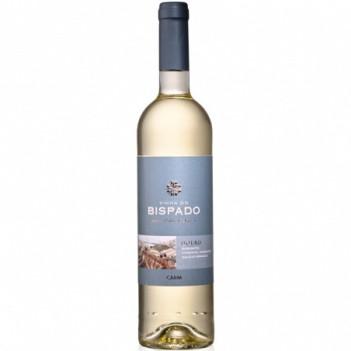 Vinho Branco Vinha do Bispado - Alentejo 2018
