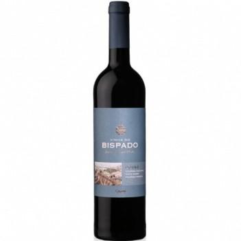 Vinho Tinto Vinha do Bispado - Douro 2019