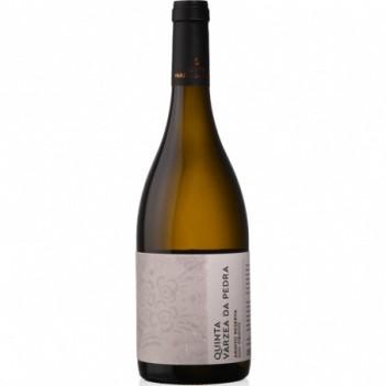 Vinho Branco Varzea da Pedra Reserva Arinto 2017
