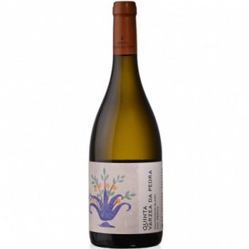 Vinnho Branco Varzea da Pedra Sauvignon Blanc 2019