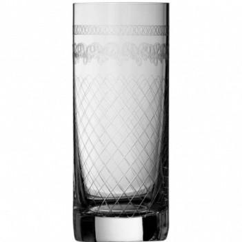 Copo Cocktail Glassware Hiball 1910  35cl.