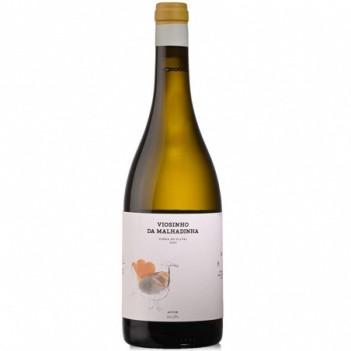 Vinho Branco Peceguina Viosinho 2020