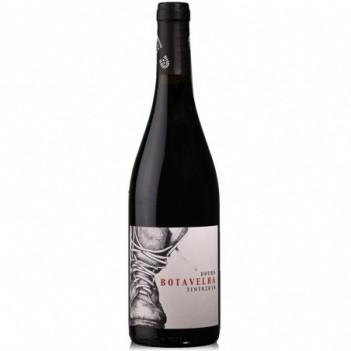 Vinho Tinto Bota Velha - Douro 2018