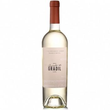 Vinho Branco Gradil 1492 Sauvignon Blanc & Arinto 2020