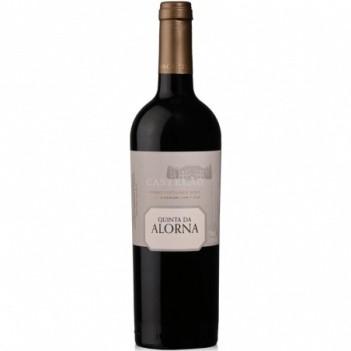 Vinho Tinto Quinta da Alorna Castelao 2019