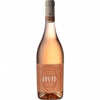 Vinho Rose Arvad - Algarve 2020