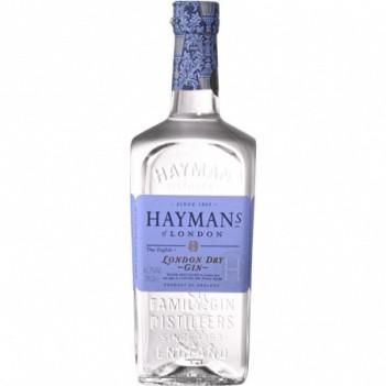 Gin Haymans London Dry
