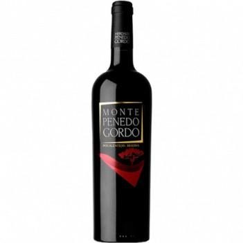 Vinho Tinto Monte Penedo Gordo Reserva 2014