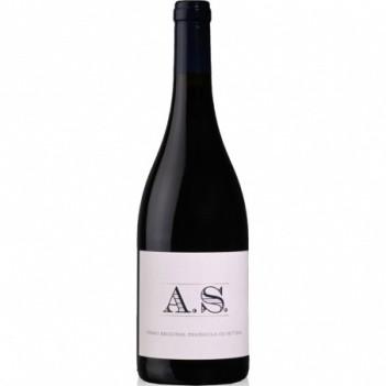 Vinho Tinto António A.S. - Setúbal 2015